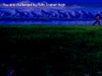 Screenshot (1375751687.904136)