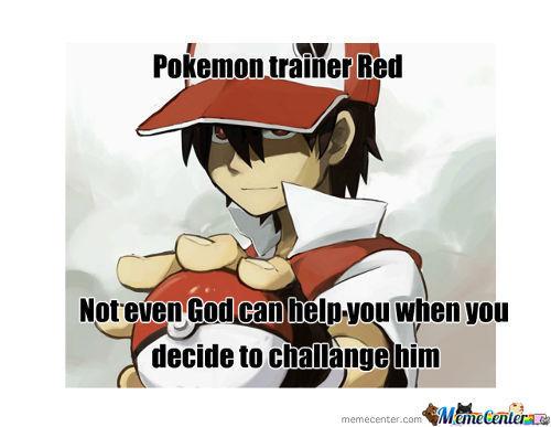 pokemon-trainer-red_c_820297